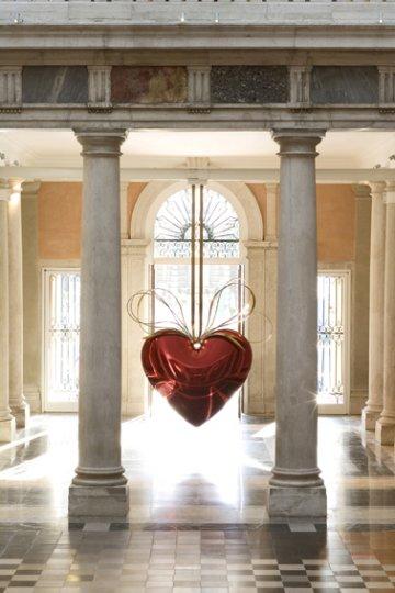 Jeff Koons 13d_jeff_koons_hanging_heart