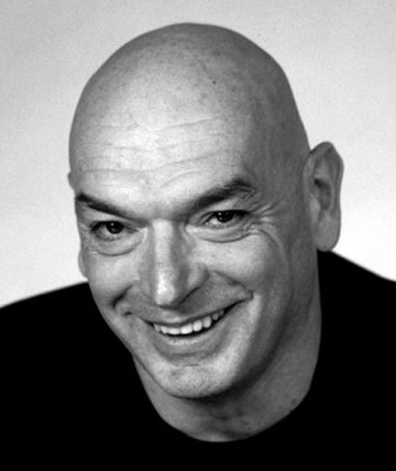Jean Nouvel : I believe the architect is a man who says something
