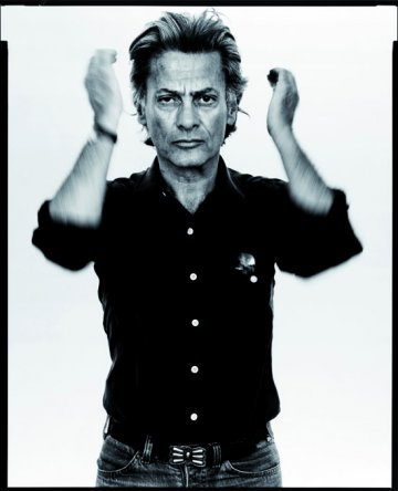 Richard Avedon : Photographs 1946 - 2004""
