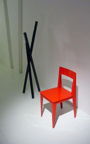 egodesign ca le premier magazine web canadien d di au design global. Black Bedroom Furniture Sets. Home Design Ideas