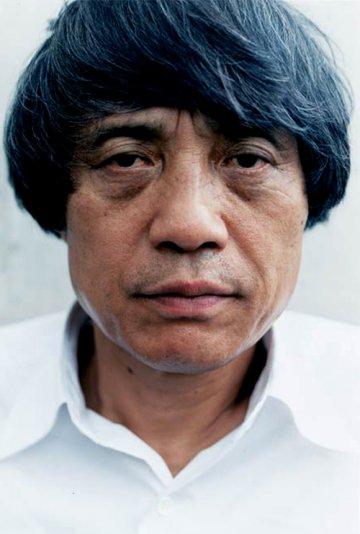Tadao Ando : The most mystic architect in Japan