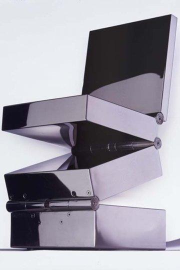 egodesign ca the first canadian webzine dedicated to global design. Black Bedroom Furniture Sets. Home Design Ideas