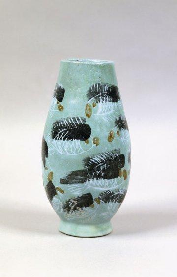 RAOUL DUFY : Ceramics
