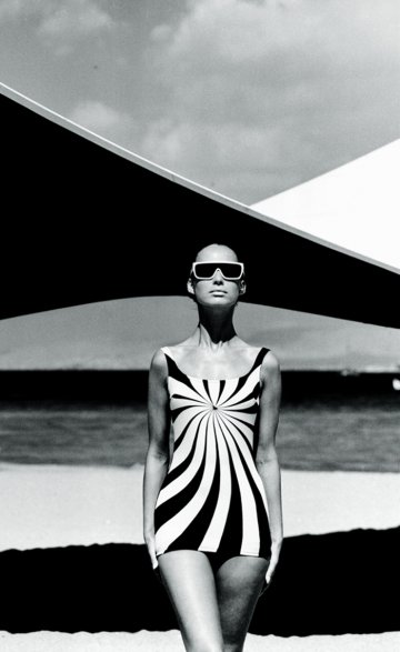 F.C. Gundlach : The Photographic Work