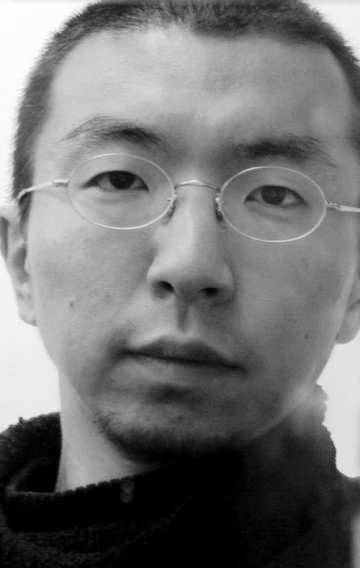 Sou Fujimoto : Represent the intangible between the cave and the nest