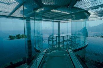 Egodesign ca le premier magazine web canadien d di au for Architecture japonaise contemporaine