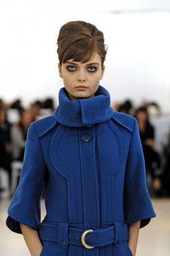 Atsuro Tayama_Fall-winter 2007-2008_P. O'Reilly_Paris_France