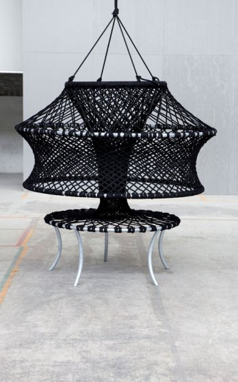 Design Academy Eindhoven09/Jitske Blom_Hide and See_Astrid Zuidema