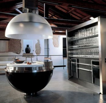 Sheer_Machine � cuisiner_Italie