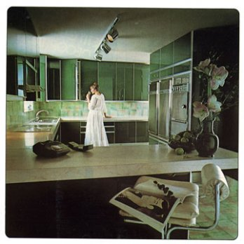 Kitchen Wrighton, 1970_AAM