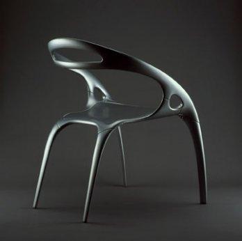 julian s industrial design scrapbook ross lovegrove power and