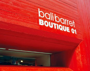 Bali barret_boutique 01