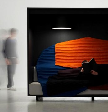 Bouroullec_Sofa_Paul Tahon