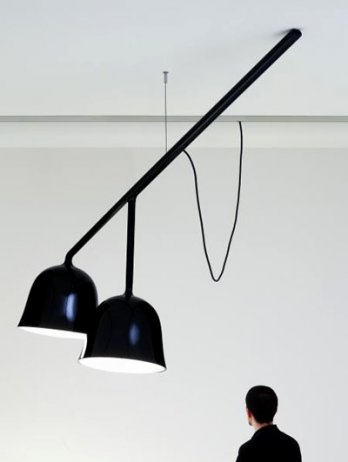 Bouroullec_Black light
