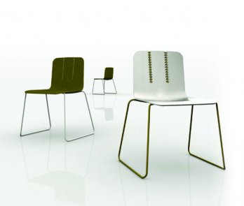 Lagranja Design/Zip Chair