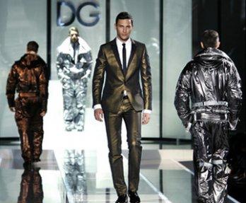 أجمل ملابس رجال 2010  738_dg_milano_moda_uomo_italia2