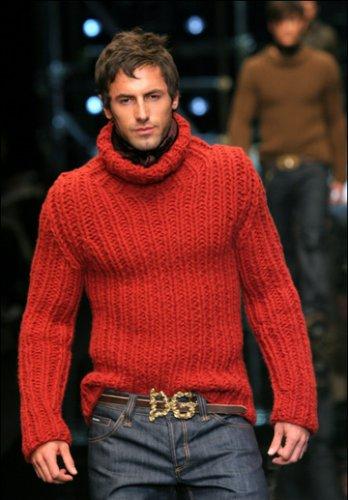 أجمل ملابس رجال 2010  739_doce__gabbana_milano_moda_