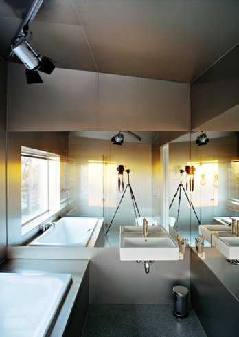 Bathroom Layout on Egodesign Ca Le Premier Magazine Web Canadien D  Di   Au Design Global