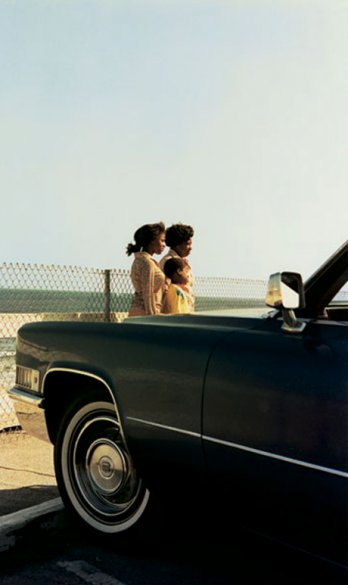william eggleston los alamos. William Eggleston/Los Alamos