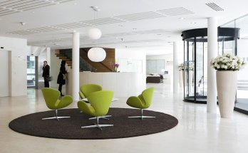 Philippe Harden_Clement Guillaume/Lobby