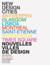 The New Design Cities